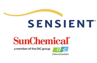 Sensient sells digital ink business to Sun Chemical parent company DIC