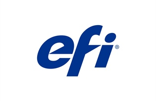 Siris Capital Group affiliate acquires EFI for $1.7 billion