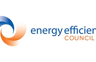Epson Australia joins Energy Efficiency Council