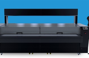 Summa's launches new laser cutter for textiles and soft signage at FESPA 2019