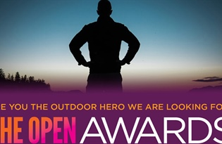 oOh! launches new awards to highlight Out of Home heroes