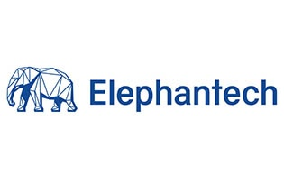 Epson partners with new startup Elephantech to supply printheads