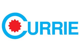 Currie Group joins Virtual Industry Expo